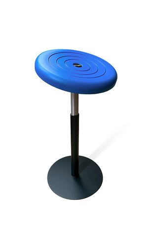 standing chair